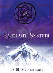 111914_book_cover