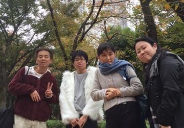 111954_asakatsu11_23