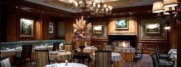112630_pct_restaurant