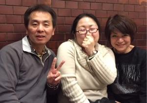 113309_yorukatsu3_1