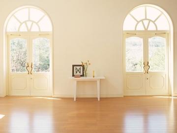 114086_flooring-doors-light-room