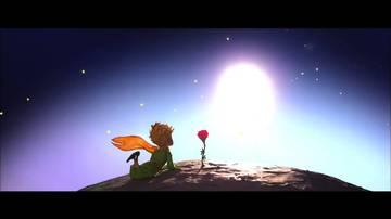 114093_little-prince-movie-trailer-2016