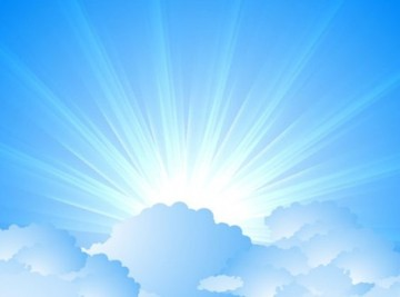 114827_sky-with-clouds-and-sunburst_293-434