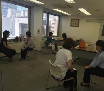 115117_大阪_コーチング練習会_20150714