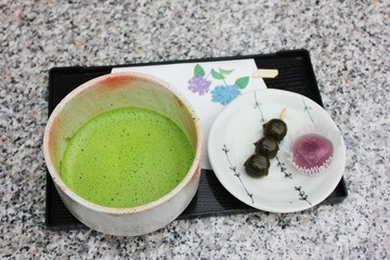 115664_お茶会