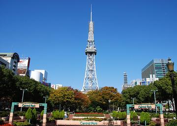 117782_名古屋テレビ塔
