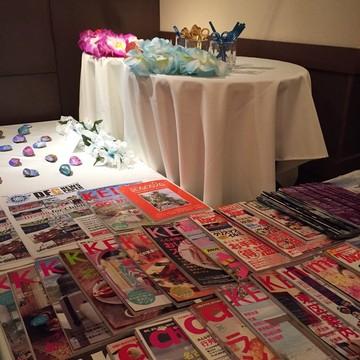 118056_aloha+table+nagoya_1706