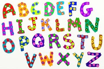 118117_alphabet-1207048_1280