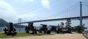 118126_関門橋