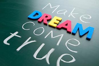 118529_make-your-dream-come-true-day