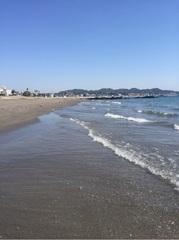 121506_三浦海