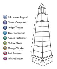 123534_lighthouse