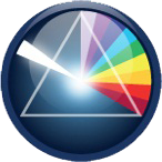123534_spectrumlogo