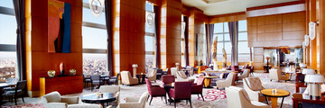 124233_slide_the_lobby_lounge01