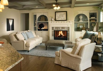 124394_beautiful-living-rooms-ideas