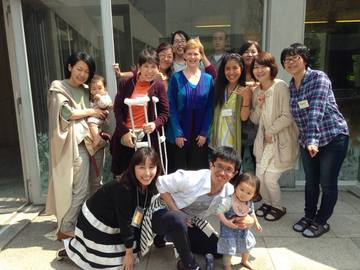 126172_familycamp03