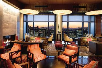 126206_tokyo-restaurant-oriental-lounge-01