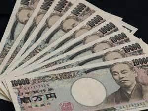 126421_お金