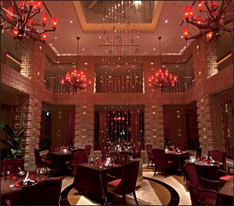 126758_4741_restaurant13