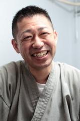 127071_谷田先生2