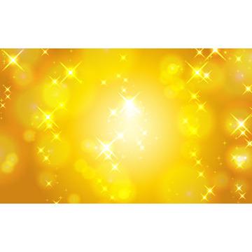 127103_黄金にキラキラ光り