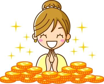 128364_愛と感謝とお金