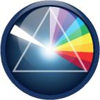 130324_spectrumlogo