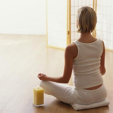 134764_瞑想講座