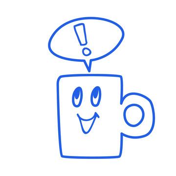 134941_business-idea_028
