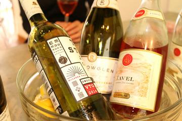 135365_ワイン