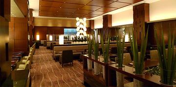 136376_ホテルグランビア大阪ロビーラウンジ