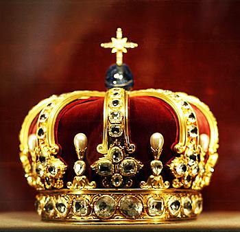 136495_crown03-corona_prusia-350