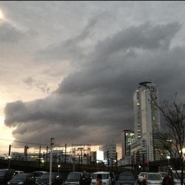 136735_龍の雲