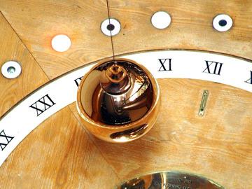 137399_pendulum