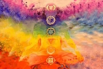 138867_chakra-balancing-patty-kikos-1024x683