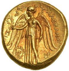 138871_coin01