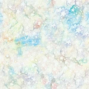 138921_image