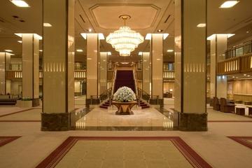 139582_帝国ホテル