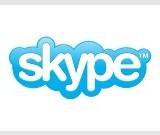 139872_skype2-160x135