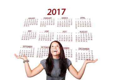 139953_agenda-1458516_1280