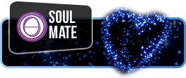 140642_soul-mate