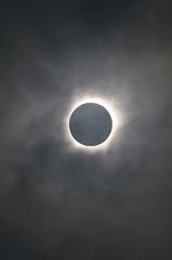 140718_日食