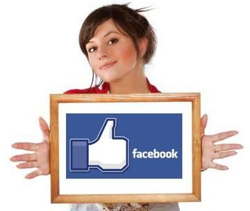 143496_facebook124301