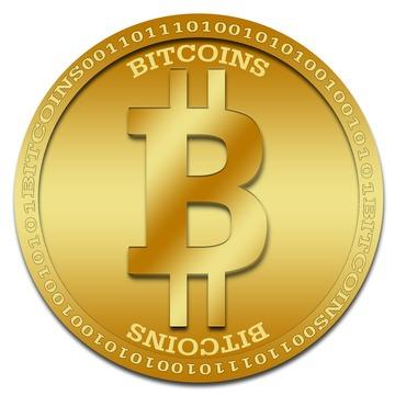 144179_bitcoin-106808_1280