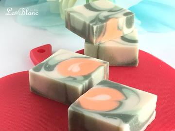 144784_soap_1610