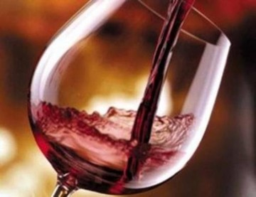145165_100352_ワイン写真