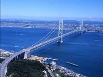 145390_明石大橋