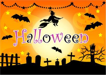 145502_halloween1