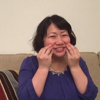 146357_ゆきちゃん