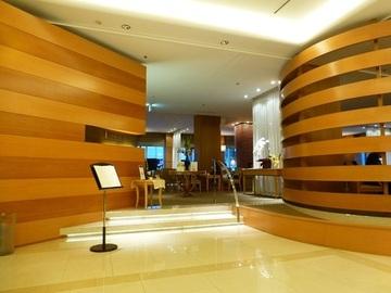 146453_札幌グランドホテル